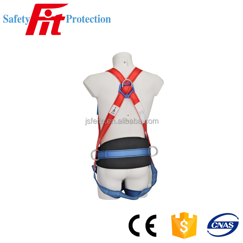 Hot Sale CE GS Approved 4 point Racing Harness Safety Seat Belt