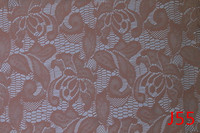 100% Cheap Transparent Ankara Fabric Textile