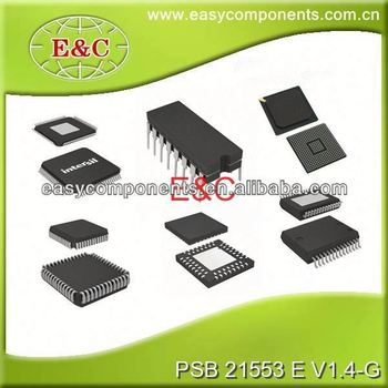 Original PSB 21553 E V1.4-G IC Supply
