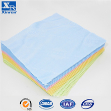 2015 New Cleaning Kit Microfiber Cloth for Eyeglasses