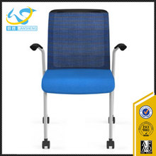 Crazy Selling office chair pictures durable office chair caster & mat