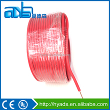 BV type China manufacturer wire electric
