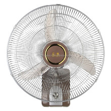 2017 new arrival 18'' wall mount oscillating fan FB45-B183