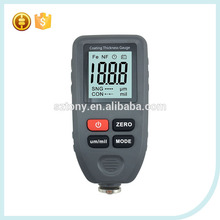new design paper thickness gauge made in China
