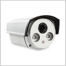 Wifi Wireless Underwater CCTV Camera
