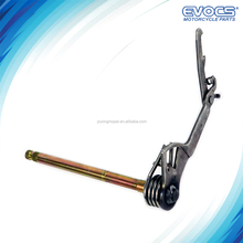 CD110 motorcycle shift shaft,CD110 engine parts