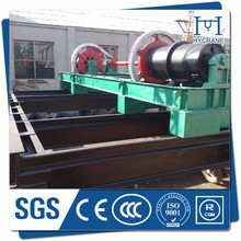 Gate Hoist / gate hoist electric winch