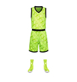 Custom Basketball Jersey and Shorts Designs, Basketball Jersey Uniform Design