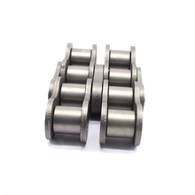 wholesale different size stainless steel motorcycle chain