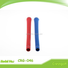 Cheap Rubber Golf Grip Custom Rubber golf Grip Cheap Golf Grip