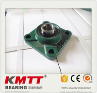 UCF214 pillow block bearing for agricultural machinery