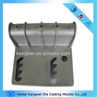 disabled machinery spare parts