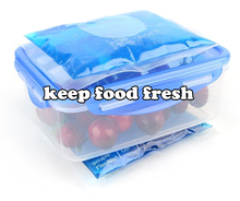 ice packs for food storage,ice pack for travel,ice packs for kids and pain relief