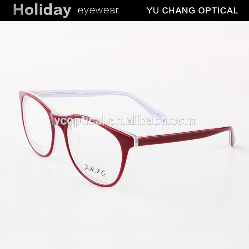 beautiful 2011 vogue optical glasses frame