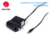 AC DC 5V 500mA Power Adapter with stable quality