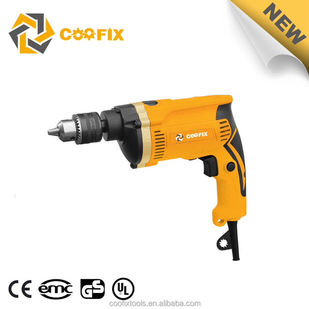 CF7131 710W 13MM ideal power tools electric drill motor