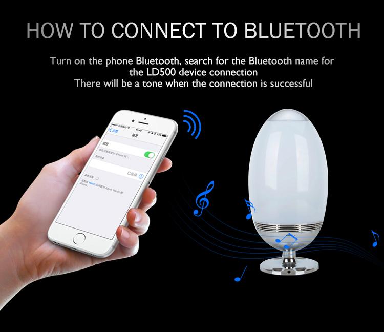 bluetooth led speaker.3
