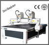 3D CNC router / Wood cutting machine for wood MDF sears wood carving machine