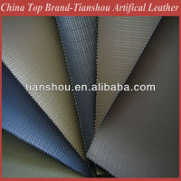 PU leather for shoes 100% pu synthetic leather