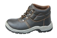 NMSAFETY steel toe dress shoes