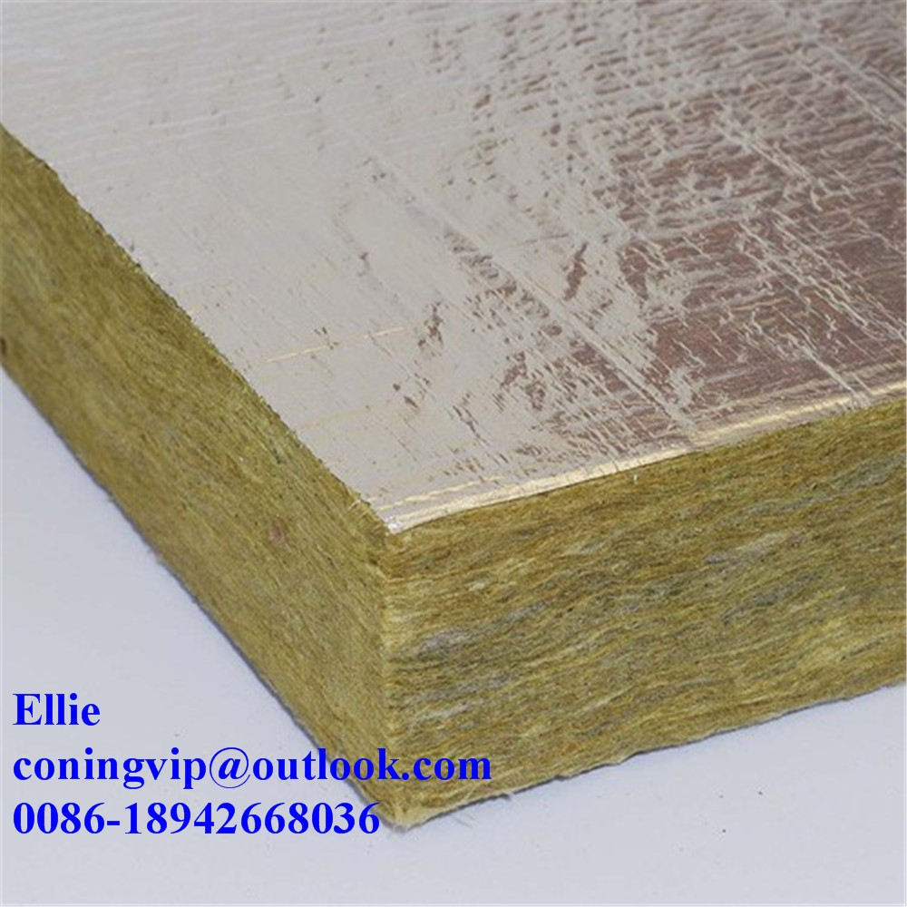Rock wool board for walls and roofs buy rock wool board for Rock wall insulation