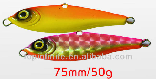 fishing lure-Small Tuna