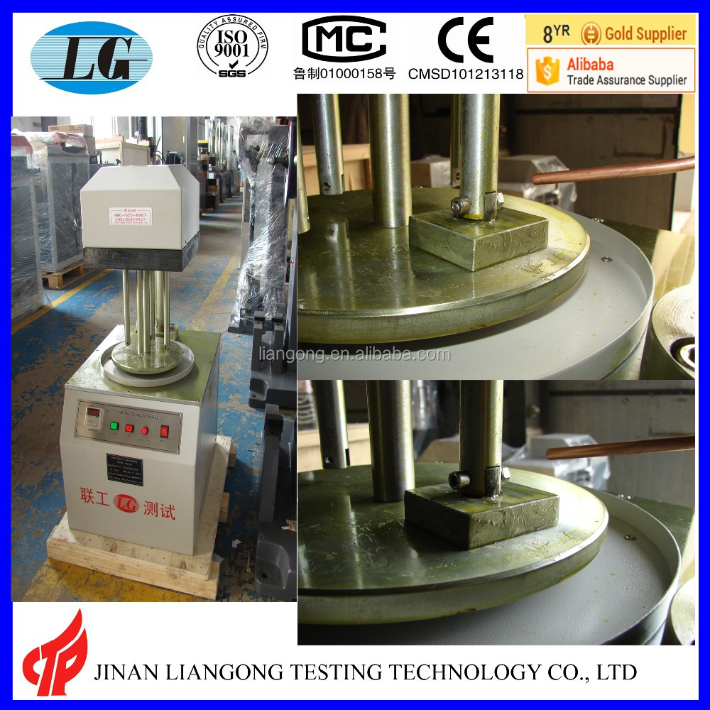 SWT-2A Stone Abrasion and Wear Resistance Test Machine+Building Stone Abrasion and Wear Resistance Test Machine