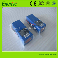 24V 14ah Lithium Ion Battery Pack for stairlift,e-bike