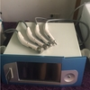RF Beauty Machine With 4 Treatment