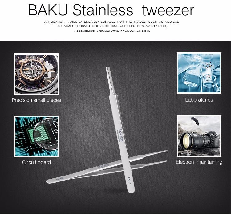 BAKU-2A-16-_04.jpg
