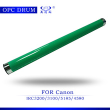 high quality best selling color opc drum irc5185 For Canon copier spare parts