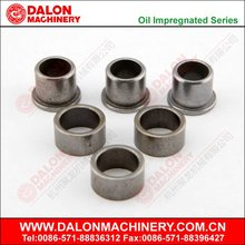 Powder Metallurgy Iron Products