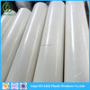 Hot Sale Pe Protective Adhesive Film, High Quality Protective Film For Home Appliance