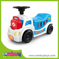 Cheap Childrens Toys Wholesale Ride On Battery Operated Kids Baby Car