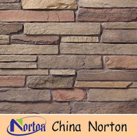 natural slate exterior wall cladding lowes cheap wall paneling interior NTCS-C176R