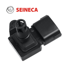 China Intake Manifold Air Pressure Sensor Map sensor for Kia OEM5WY25801A