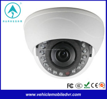 spy cam/cctv camera Support stander GB28181 protocol