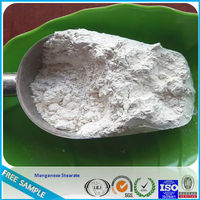 Manganese stearate of bio degradation agent