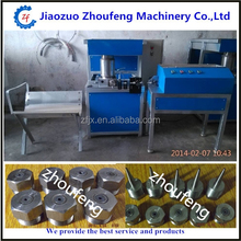 Fully automatic high quality incense stick making machine (whatsapp:0086-18739193590)