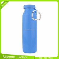 water bottle with handle kor water bottle slim water bottle