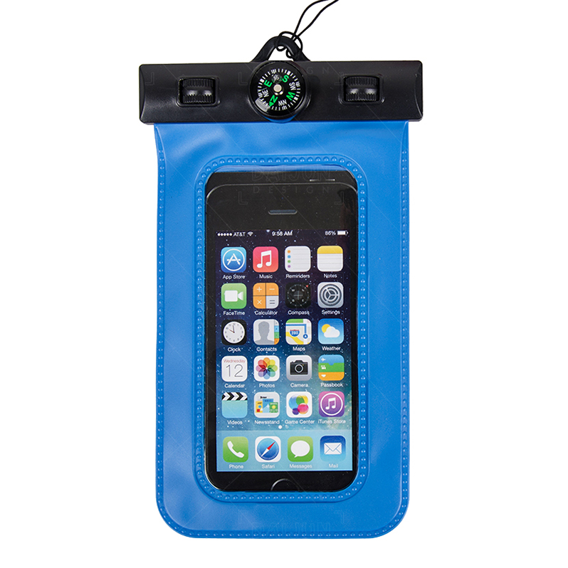 Amazon Top Seller 2019 Travel Products Items Cell <strong>Phone</strong> Bag,Waterproof <strong>Mobile</strong> <strong>Phone</strong> Cover/