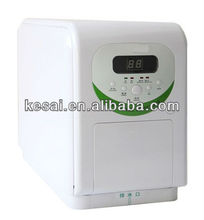 Automatic Wet Towel Dispenser sanitary wet towel dispenser