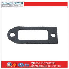Deutz engine spare parts- Seal Gasket