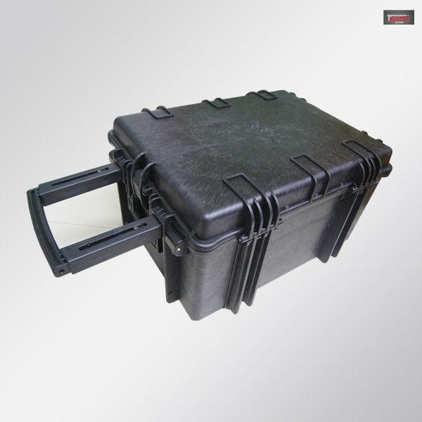 manufacturer 580*440*330mm fire fighting equipment case