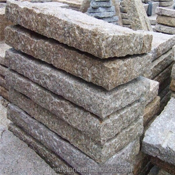 China cheap paving stone