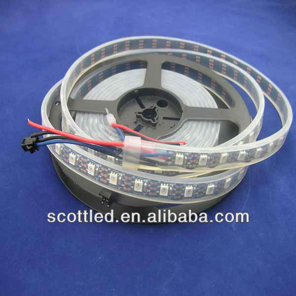 Strip Led Verlichting. Good Led Project Door Dealer Producten Ledwre ...