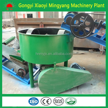 Best quality The factory supply directly charcoal powder mixer machine 008613838391770