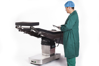 Battery type Electric Hydraulic examination tables LDT-3000A