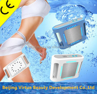 2016 Europe hot sell mini cryo lipolysis pads for fat freeze