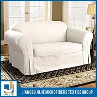 Widely used superior quality sofa cover fabric